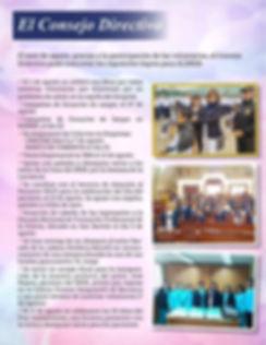 Boletín_de_noticias_ALINEN_Setiembre-2-m