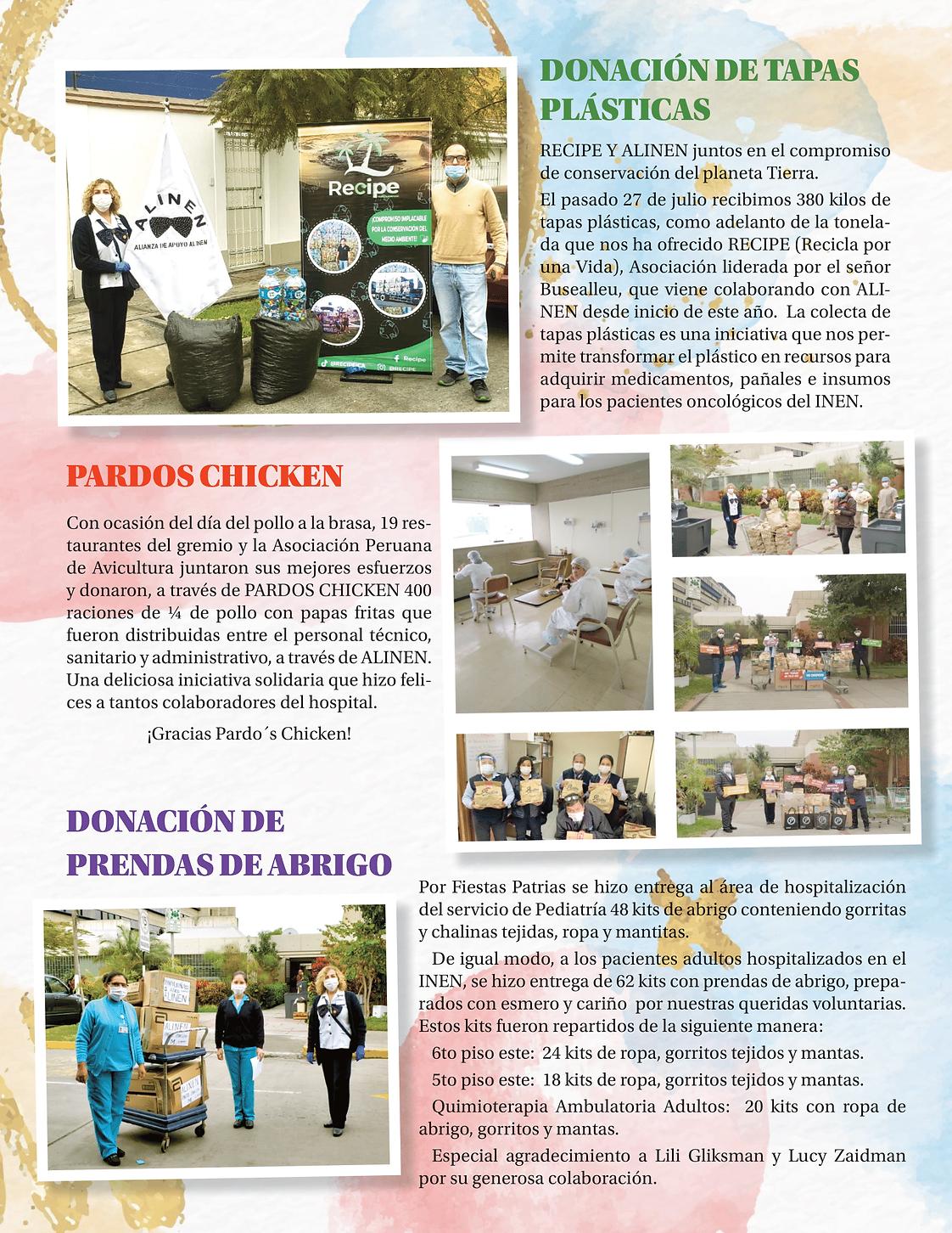 Boletín_de_noticias_ALINEN_Coronavirus_