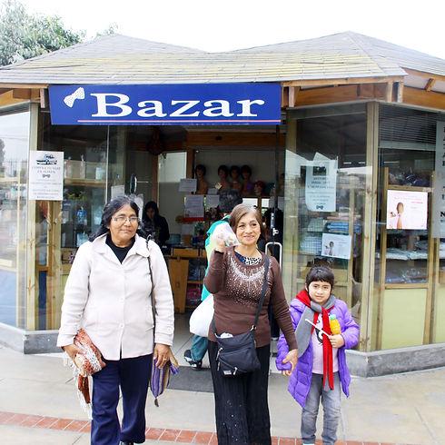 Bazar 1 - min.JPG