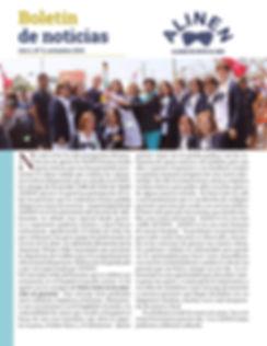 Boletín_de_noticias_ALINEN_Setiembre-1-m