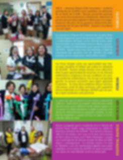 Boletín_de_noticias_ALINEN_Setiembre-5-m