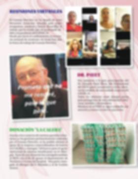 Boletín_de_noticias_ALINEN_Mayo_2020_pa