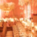 Chiavari Chairs - Sweet Seats Atl