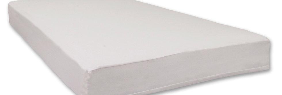SafeFit™ Zippered Sheets - ULITMATE FIT & COMFORT