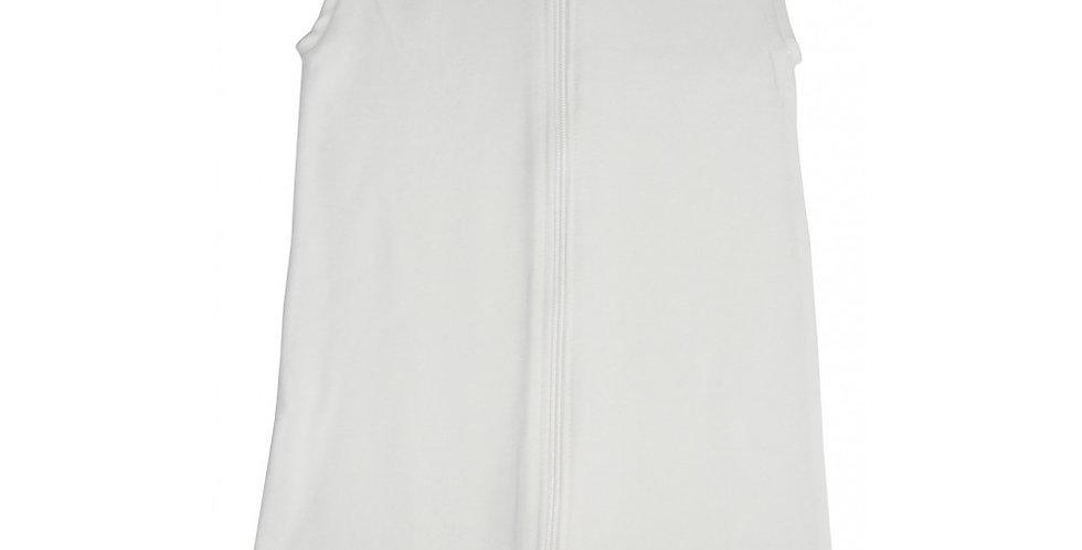 Cotton Napsack Wearable Blanket