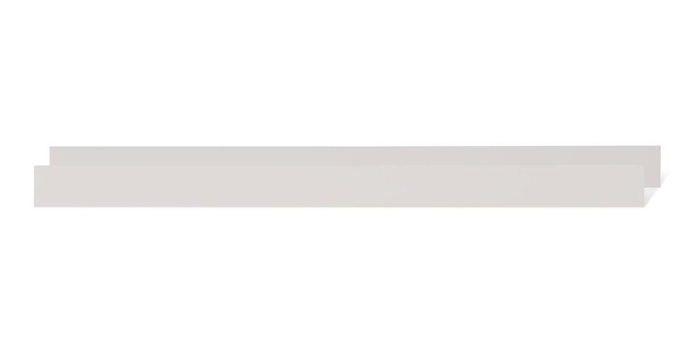 Full-Size Bed Rails (F06464)
