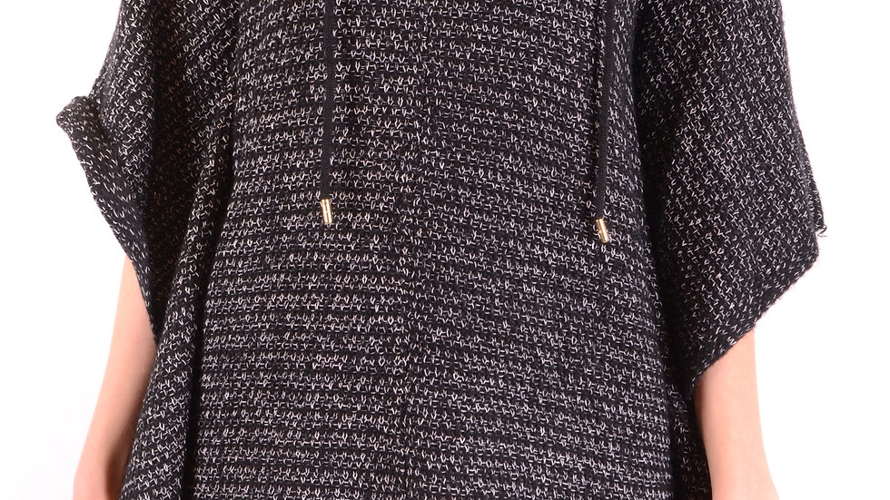Sweater Michael Kors