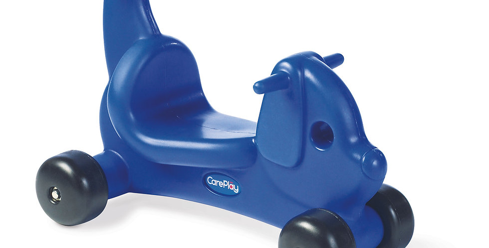 CarePlay® Puppy