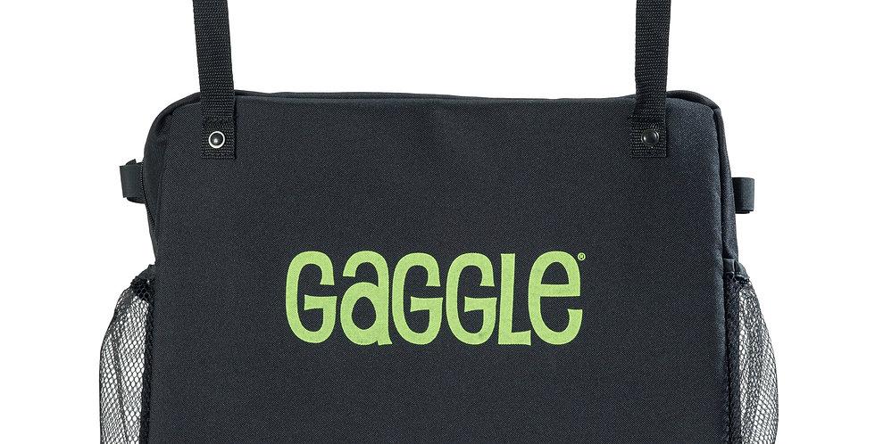 PARADE™ ACCESSORY BAG
