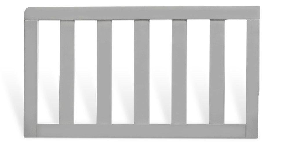 Toddler Guard Rail (F09501)