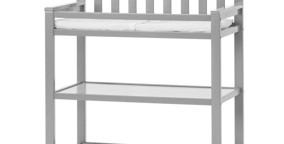 Penelope Changing Table