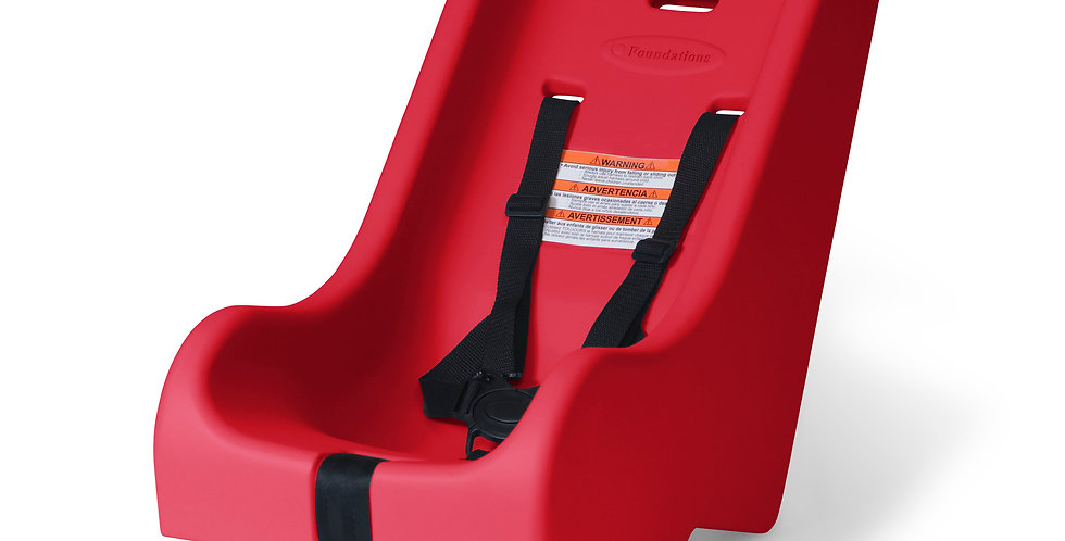 PARADE™ INFANT SEAT
