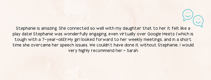 Sarah-Review.png