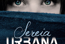 Sereia Urbana