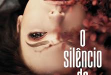 O Silêncio da Alma