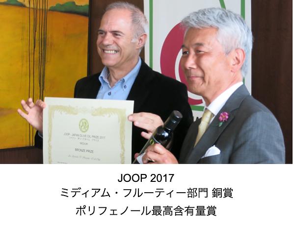 JOOP 2017 fix.png