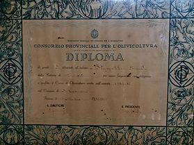 Leccio delCorno Diploma.jpg