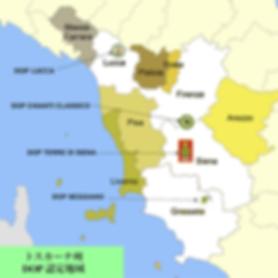 トスカーナDOP認定地域図.png