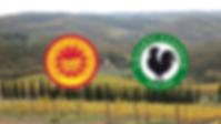 DOP Chianti classico logo.png