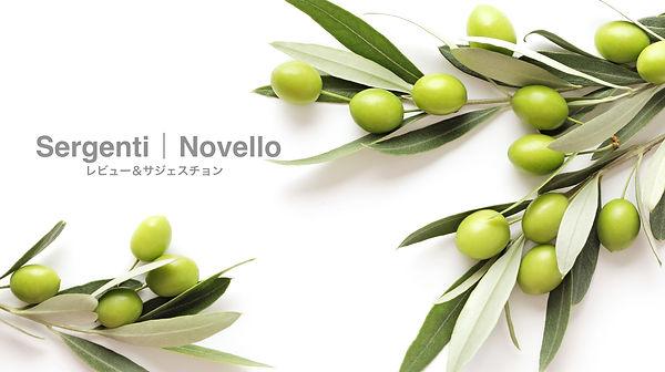 00 Novello レビュー.jpeg