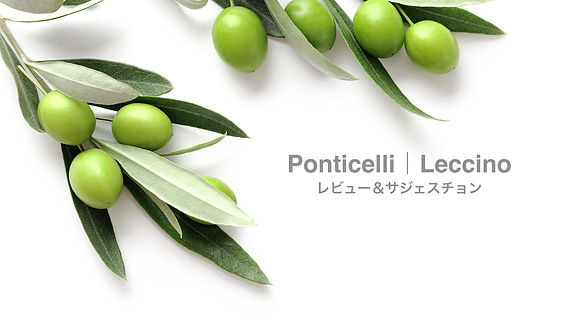 Ponticelli Leccino.jpg