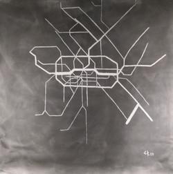 In Transit 7.JPG