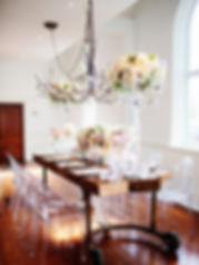 The Hartman gallery venue york region country wedding venue