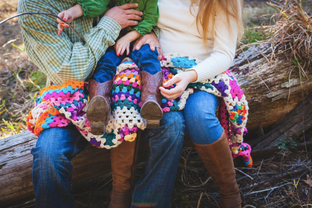 FAMILY DAY MINI SESSIONS