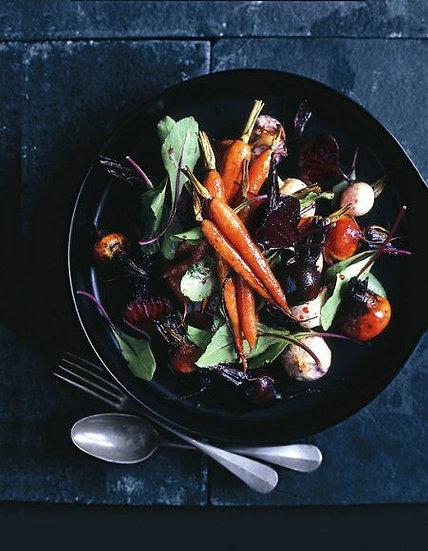 verdure (veggies) class