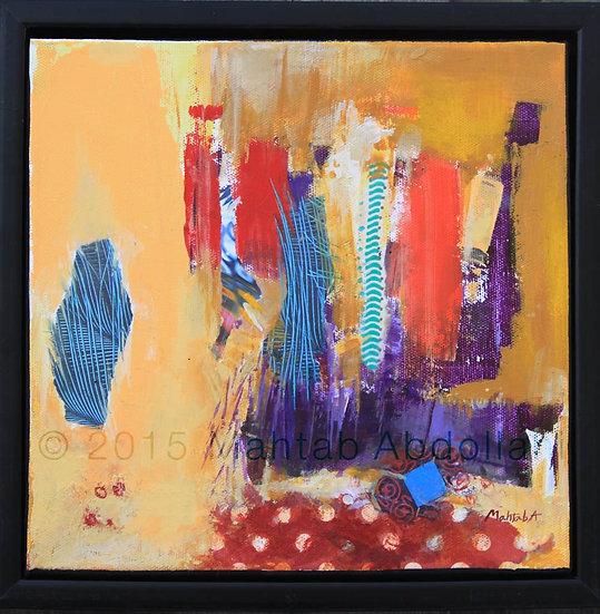 Mahtab Abdollahi- Abstract 2