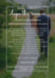 countryside elopement  wedding.jpg
