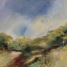 Landscape II.jpg