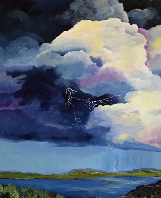 Monsoon Fury.jpg