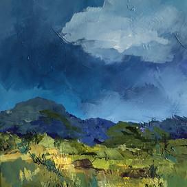 Landscape I.jpg