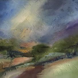 Landscape IV.jpg