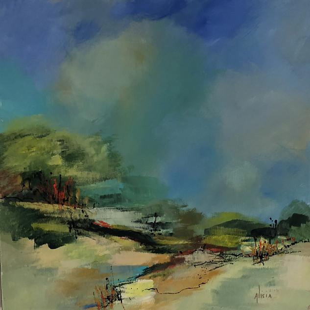 Landscape III.jpg