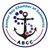Anchor+Bay+Chamber+of+Commerce-270w.png