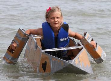 cardboardboatrace.jpg