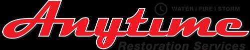 anytime-restoration-trans-logo.png