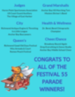 parade list 2.png