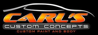 Carls-Custom-Concepts-Bk.jpg