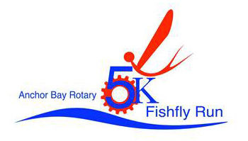 2019 Bay-Rama Fishfly Festival - Events - Lake St Clair - 2015-Fun-Run-Logo_Cropped