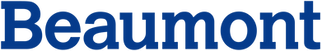 1280px-Beaumont_Health_logo.svg.png