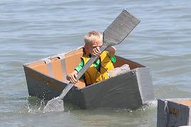 Cardboard Boat Race   (25)-L.jpg