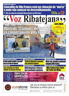 voz ribatejana 265 (Página 01)-page-001.