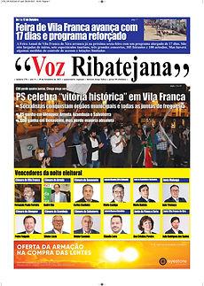 voz ribatejana 276 (Página 01)-page-001.jpg