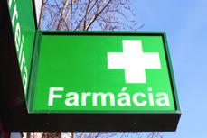 Alhandra vai ter nova farmácia em 2018