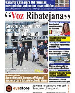 voz ribatejana 268 (Página 01)-page-001.