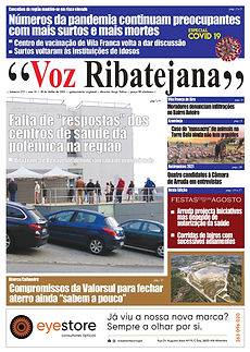 Voz Ribatejana 272 pag 01_page-0001-2.jpg