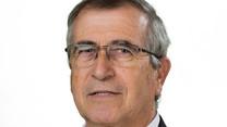 Faleceu Francisco Vale Antunes